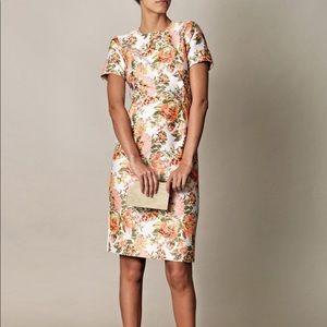 Stella McCartney 'Ridley' dress